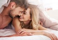 """Lời khuyên """"vàng ngọc"""" của đàn ông dành cho vợ để """"chuyện ấy"""" viên mãn"""