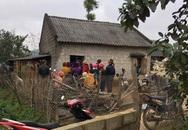 Lạng Sơn: Khởi tố thiếu niên 15 tuổi sát hại mẹ đẻ, giấu xác trong nhà