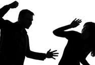 Chồng ngược đãi, không cho vợ ly hôn có thể bị phạt đến 3 năm tù