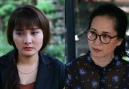"""""""Sống chung với mẹ chồng"""": Mối bất hòa muôn thuở được đưa lên phim khiến chị em """"phát sốt"""""""