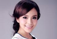MC đài quốc gia Trung Quốc tái phát bệnh ung thư tuyến giáp