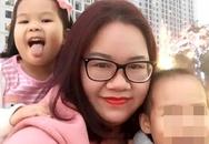 Người mẹ có con bị bạo hành: 'Bé hoảng loạn khi đến lớp'