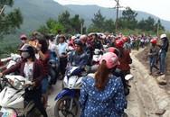 Tai nạn giao thông làm 15 người chết ngày 30/4