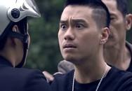 'Người phán xử': Việt Anh đã 'thoát xác' thành giang hồ thứ thiệt