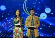 Bỡn cợt chuyện gia đình Công Lý, MC Nguyên Khang gây phản cảm ở Cánh Diều Vàng