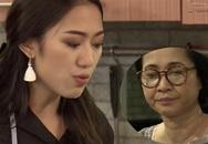 """""""Sống chung với mẹ chồng"""" tập 30: Sau Trang, bà Phương chính thức bước vào """"địa ngục"""""""