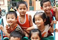 Bắc Giang thực hiện giải pháp giảm mất cân bằng giới tính khi sinh