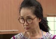 Những trích đoạn gây sốt trong phim 'Sống chung với mẹ chồng'