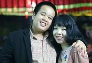 """Mẹ thần đồng Đỗ Nhật Nam: Đừng tạo áp lực cho trẻ qua cách hỏi """"con yêu bố hay mẹ hơn?"""""""
