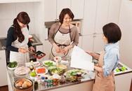 Các mẹo nấu ăn đơn giản nhưng hữu dụng, chị em phụ nữ nên biết trong cuộc đời