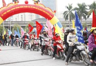 Hưởng ứng Tháng hành động Quốc gia về Dân số và Ngày Dân số Việt Nam 26/12: Nhiều hoạt động tích cực của các địa phương trên cả nước