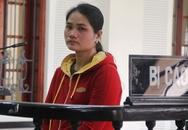 Lĩnh 5 năm tù vì đưa gái bản sang Trung Quốc lấy chồng