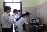 Tỉnh Phú Thọ tích cực triển khai Đề án Bác sĩ gia đình