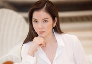 Lý Nhã Kỳ sản xuất phim cho chồng cũ của Trương Mạn Ngọc