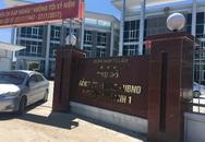 Hà Nội: Nữ Bí thư phường điều hành đường dây đánh bạc hơn 4 tỉ đồng