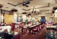 Điểm đặc biệt của nhà hàng hơn 100 tuổi trong khách sạn đón Donald Trump tại Hà Nội