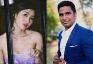 Bật mí điều ít biết về ông xã người Ấn Độ vừa kết hôn với diễn viên Nguyệt Ánh