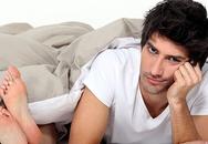 """Nam thanh niên mắc bệnh hiếm vì quan hệ không mang """"áo mưa"""""""