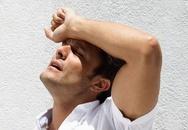 """Hóa ra vận động trong thời tiết """"nắng mới"""" nóng ẩm này rất nguy hiểm"""