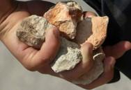 Thanh niên 23 tuổi bị đồng hương ném đá tử vong