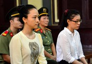 Vẫn truy tố Hoa hậu Phương Nga lừa đảo 16,5 tỉ đồng