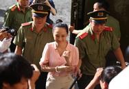 """Vụ án Trương Hồ Phương Nga: Toà tạm nghỉ do yêu cầu của người làm chứng """"bí ẩn"""""""