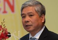 Ngân hàng Nhà nước lên tiếng việc ông Đặng Thanh Bình bị khởi tố