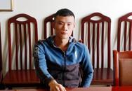 """Quảng Ninh: Lên cơn """"ngáo đá"""", đánh phụ nữ gãy tay"""