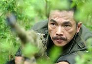 Lương Bổng của 'Người phán xử' hé lộ chuyện cực khổ khi đóng phim