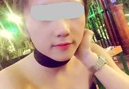 Nghi án 1 cô gái người Huế bị sát hại tại Lào