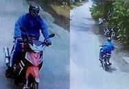 Nghi can liên quan vụ cướp ngân hàng ở Đồng Nai bị bắt
