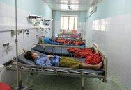 Điếu thuốc lạ khiến 3 nam thanh niên kích thích, nhập viện cấp cứu