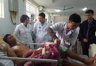 Vụ ngộ độc nghiêm trọng tại Lai Châu: Nạn nhân thứ 8 tử vong