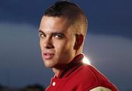 """Ngôi sao """"Glee"""" Mỹ nhận tội tàng trữ văn hóa phẩm ấu dâm, đối mặt 7 năm tù"""