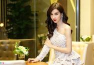 Thiên thần chuyển giới Thái Lan: 'Mong có người đàn ông chấp nhận tôi'