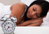 Mồng 2 Tết bị mẹ chồng đuổi đi vì dám ngủ đến 7 giờ sáng mới dậy