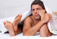 Thêm phương pháp ngừa thai ở nam giới