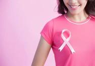 10 lầm tưởng đáng lưu ý về bệnh ung thư vú chị em cần biết để tránh