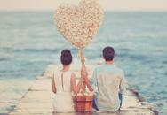 Người bệnh tim mạch nên yêu thế nào?