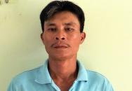 Người đàn ông bị bắt từ vụ án giết người 15 năm trước
