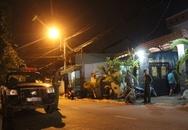 Người đàn ông tử vong sau khi công an thả bên đường TP HCM