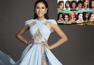 Bất ngờ Nguyễn Thị Loan lọt Top 9 bầu chọn của chuyên trang thế giới
