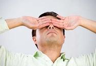 Nhận biết bệnh tắc tĩnh mạch võng mạc