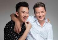 Đàm Vĩnh Hưng lý giải mối quan hệ thực sự với Dương Triệu Vũ