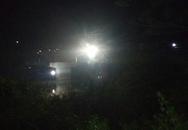 Nghệ An: Mâu thuẫn với chồng, người vợ trẻ gieo mình xuống sông tự tử