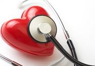 Nhịp tim chậm và cách chữa
