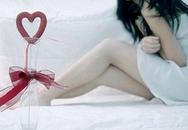 Những điều không thể bỏ qua về thuốc phá thai
