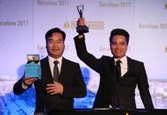 Những 'người hùng chân đất' đưa thương hiệu Việt vượt Airtel
