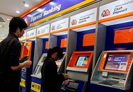 Nổ bom cây ATM để lấy cắp 15.000 USD ở Bangkok