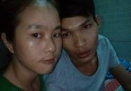 Nỗi buồn người vợ trẻ khi chồng vẫn liên tục chảy máu mũi sau 1 năm tai nạn